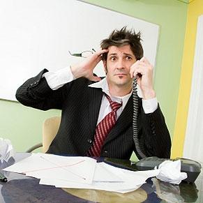 stressed_employee